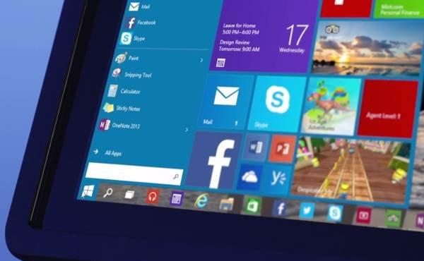 Windows 10 隱藏大改善! 數以 GB 計儲存量「還給你」