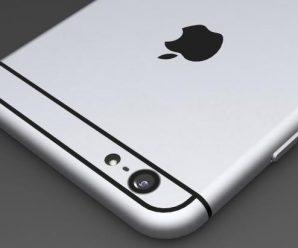 iPhone傳10周年版本 明年登場 – 板橋修電腦,板橋修電腦推薦,板橋維修電腦,板橋哪裡有修電腦,板橋電腦修理,板橋電腦重灌