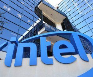 個人電腦榮景不再 英特爾將裁12000名員工 /  台北電腦維修推薦  台北修電腦  台北組裝電腦