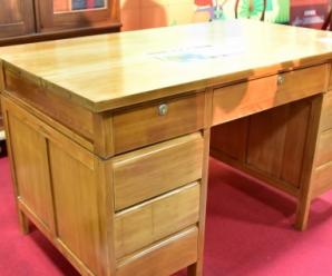 內湖再生家具拍賣 「將軍桌」- 內湖電腦開機無畫面,內湖電腦到府維修,內湖筆電更換硬碟