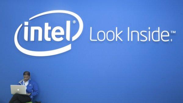 終於想到桌機玩家!  Intel新平台第2季報到