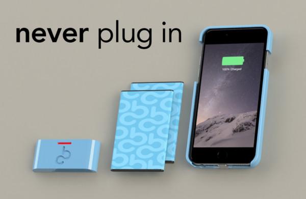 厚重尿袋掰掰! 回歸傳統iPhone替換式電池背蓋新推出 – mac 改win7