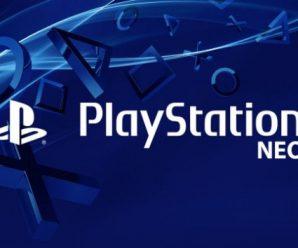 傳 PlayStation 4 加強版 PlayStation Neo 將於今年底推出 北投電腦維修,北投電腦維修推薦,北投修電腦,北投重灌電腦,北投電腦商家