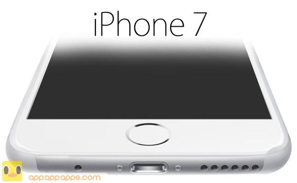iPhone 7 還未發佈, 已經有 20 萬人憤怒聯署投訴!/台北新北市電腦維修,電腦重灌推薦,電腦維修中心