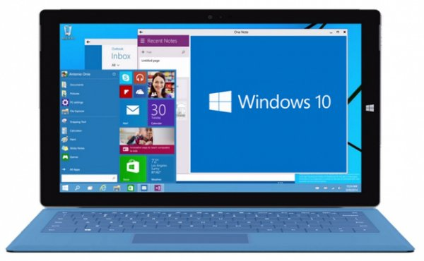 Windows10,Windows 10依然會分為32位元 / 64位元
