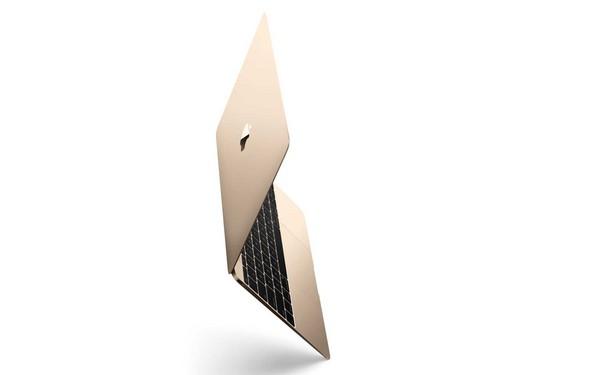 太殺了!12吋New MacBook半價特賣 現省2萬 – 筆電NB維修重灌