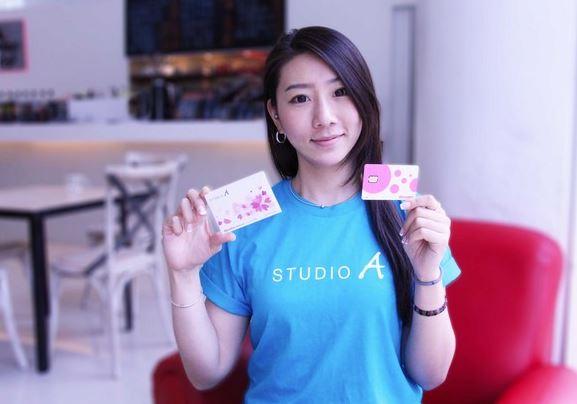 STUDIO A開賣日本行動網卡、7 天使用 2.2GB 僅 699 元 – 電腦重灌xp win7 win8