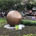 泰山同興公園變身「香草公園」- 泰山電腦維修推薦,泰山電腦救資料,泰山電腦重灌