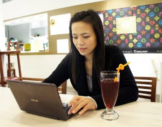 回到windows-7好簡單-免光碟重灌電腦心法/電腦維修/電腦重灌/台北新北市