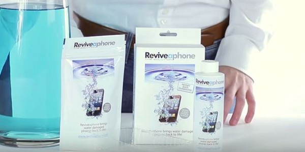 「手機復活劑」救回你的泡水機 – mac改win7