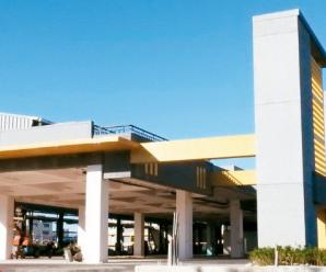板橋果菜市場 明年4月底啟用 – 板橋電腦維修推薦,板橋電腦救資料,板橋電腦重灌
