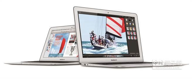 STUDIO A 春電展首賣新款MacBook Air-各式電腦問題解決