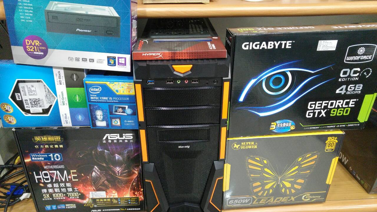 新莊電腦維修,新莊電腦維修推薦,新莊電腦重灌,新莊電腦維護,新莊修電腦